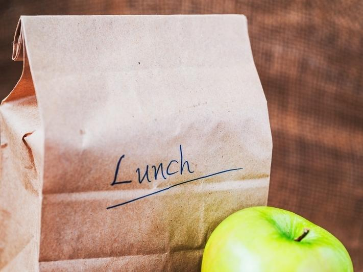 Temecula's Community Services Department will launch its Summer Food Service Program June 9, 2020.