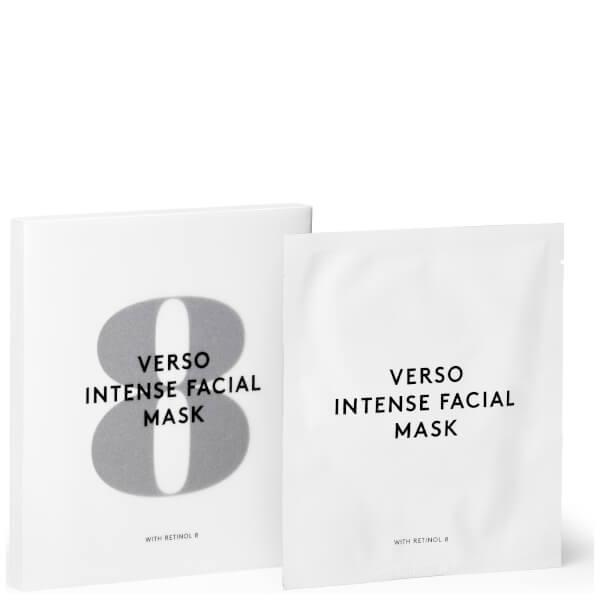 """<p>This sheet mask may be pricey at £15 a pop but they contain a potent Retinol 8 Complex which stimulate natural production of collagen and help skin appear younger and fresher. The gel technology helps to bind the actives deep into your skin for up to 30 hours of moisturisation once you take it off.<br><a href=""""http://tidd.ly/1050f85c"""" rel=""""nofollow noopener"""" target=""""_blank"""" data-ylk=""""slk:Buy here"""" class=""""link rapid-noclick-resp"""">Buy here</a> </p>"""