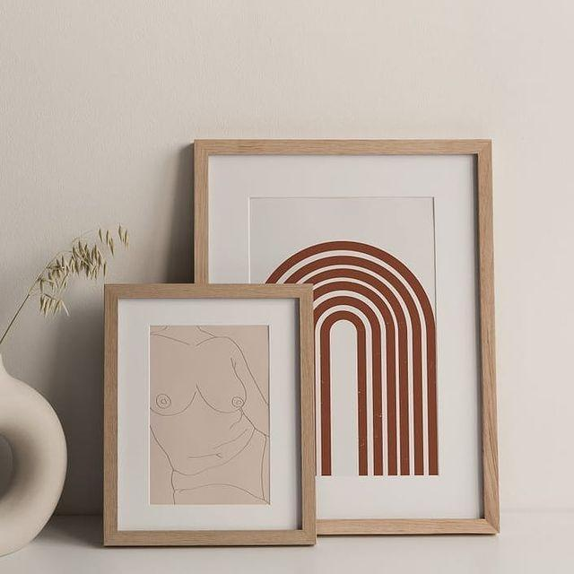 """<p> Illustrator and graphic designer Mezay Ugbo creates beautiful abstract and line art, as well as prints inspired by the female form. Some prints are customisable and, yeah, we want them all.</p><p><a class=""""link rapid-noclick-resp"""" href=""""https://theeverydayprintcompany.com"""" rel=""""nofollow noopener"""" target=""""_blank"""" data-ylk=""""slk:SHOP NOW"""">SHOP NOW</a></p><p><a href=""""https://www.instagram.com/p/B8PNL1ggBoS/"""" rel=""""nofollow noopener"""" target=""""_blank"""" data-ylk=""""slk:See the original post on Instagram"""" class=""""link rapid-noclick-resp"""">See the original post on Instagram</a></p>"""