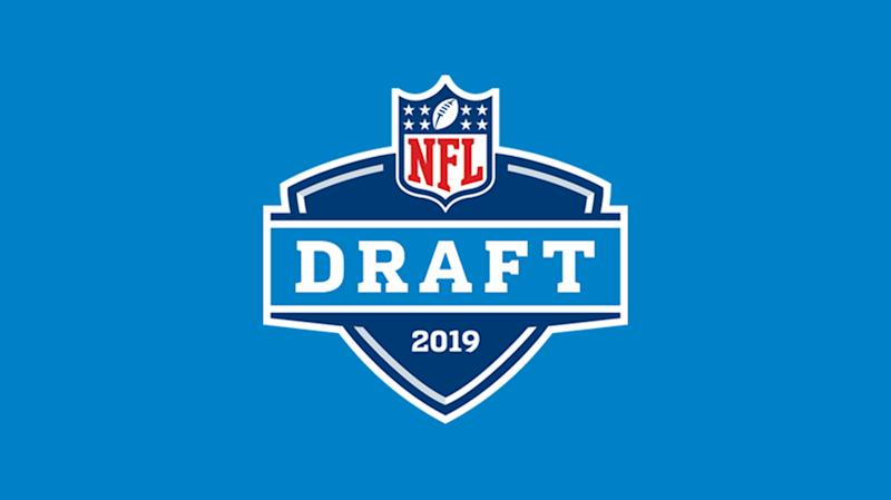 NFL Draft Needs Schedule