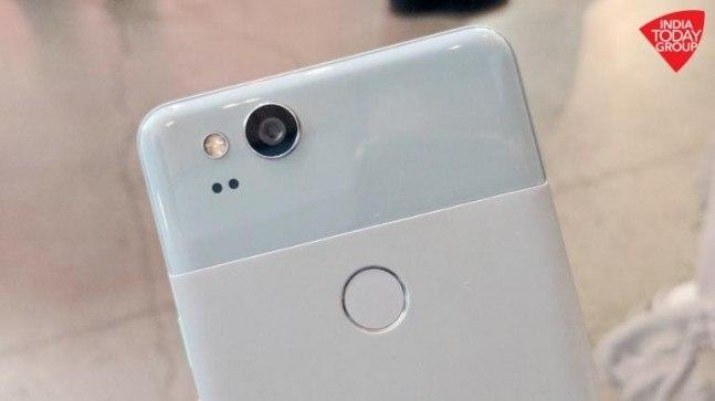 Pixel 4, like the latest iPhones is likely to allow users to receive calls and send texts using the secondary SIM card as long as the primary SIM isn't being used for the same purpose.