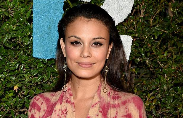 'The Baker and the Beauty' Star Nathalie Kelley Gets Emotional Talking About Australian Wildfires: 'Let's Wake Up, Please'
