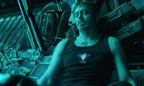 <p>The climactic fourth Avengers film returns to Earth as the remaining heroes come to terms with the events of Infinity War and find a way to restore the world. </p>