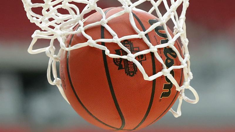League to Offer HS Basketball Players $150k to Skip College