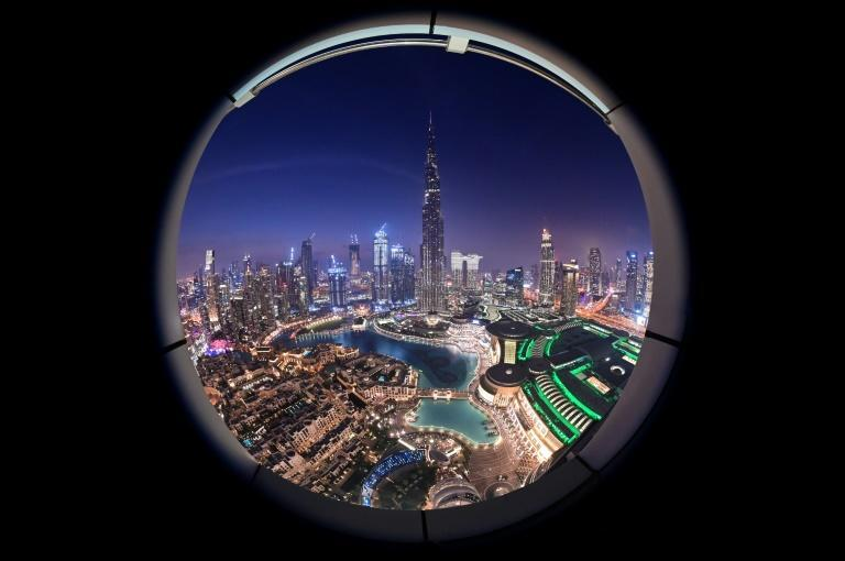 Over the past 30 years, well over 100 multinational firms have chosen Dubai for their Middle East headquarters, drawn by its business-friendly policies and relatively Westernised social mores, but now the glitzy city state faces muscular competition