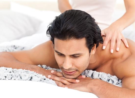 gift massage boll suger