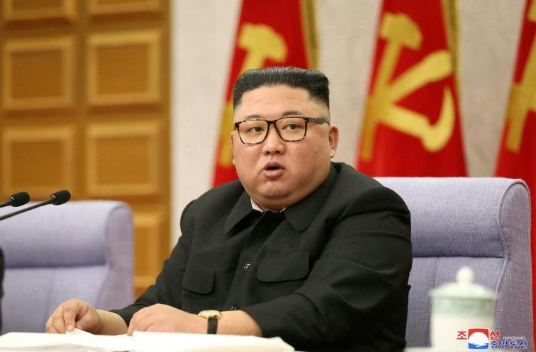 The US Justice Department accused the government of North Korean leader Kim Jong Un of a campaign of cyber theft to raise millions for the country