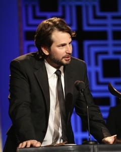 Writers Guild Makes it a Guild Sweep for 'Argo,' Also Honors 'Zero Dark Thirty'