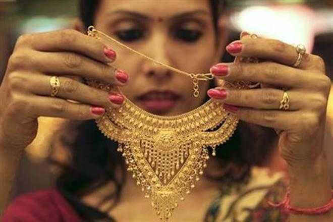 gold, gold coins, gold jewellery, gold ornament, physical gold, paper gold, Sovereign Gold Bond, SGB, Akshay Tritiya, GST on gold, making charges, bank locker, FD, locker charges, gold insurance, interest on Sovereign Gold Bond, Sovereign guarantee