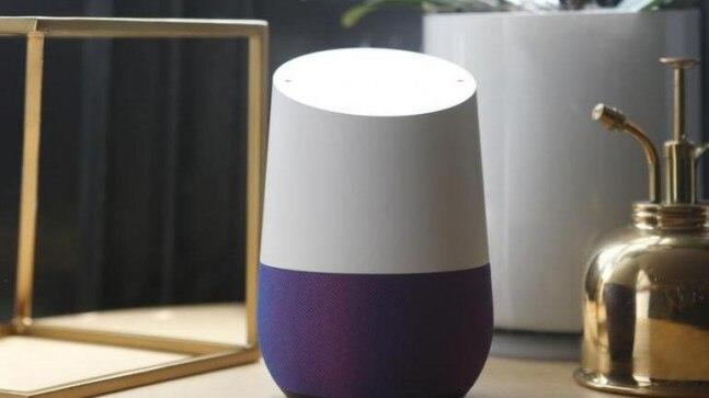 Google and other tech companies record our conversations with their virtual assistants to improve their speech recognition and interactions with humans.