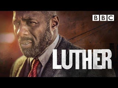 "<p>Brilliant, passionate and his own worst enemy — Idris Elba is masterful as DCI John Luther. A hot-headed murder detective who becomes dangerously entangled with his cases, leading himself and the ones he loves down a dangerous path.</p><p>Luckily for those of you missing LOD, this has five gripping seasons to get stuck into.</p><p><a href=""https://youtu.be/zltvWcctE6g"" rel=""nofollow noopener"" target=""_blank"" data-ylk=""slk:See the original post on Youtube"" class=""link rapid-noclick-resp"">See the original post on Youtube</a></p>"