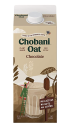 """<p>Chobani's plant-based chocolate oat """"milk"""" has 16 grams of sugar per serving and just 2 grams of protein (six grams fewer than your standard low-fat dairy chocolate milk).</p><p>This isn't a health drink, even if it is made from plants.</p>"""