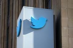 Could Twitter be another BlackBerry?