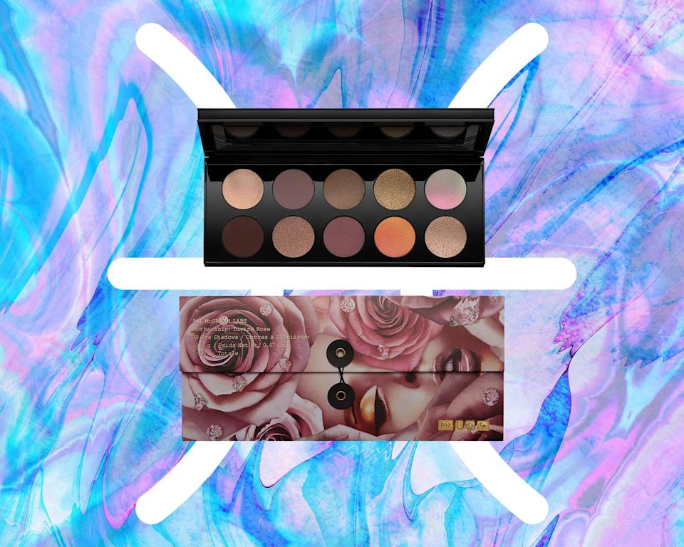 "<h1 class=""title"">July Pisces Horoscope - Pat McGrath Labs Mothership VIII Artistry Eyeshadow Palette</h1> <cite class=""credit"">Courtesy of brand / Allure: Rosemary Donahue</cite>"