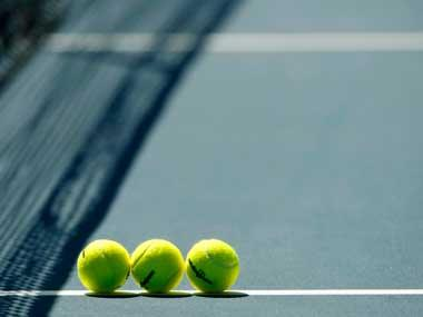 Tennis match-fixing: 28 professional players among 83 arrested as part of large criminal gang in Spain