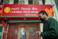 94-year-old Lakshmi Vilas Bank (LV Bank) made headlines for all the wrong reasons: mounting losses, a large pile of bad loans and depleting capital. As it struggled to survive, the Reserve Bank of India (RBI) jumped to its rescue by proposing its merger with DBS Bank India, a wholly owned subsidiary of DBS, Singapore's largest lender. Subsequently, from 27 November, Lakshmi Vilas Bank ceased to exist; all its branches started functioning as the branches of DBS Bank India. The deft move by RBI and the cabinet's nod was hailed by all. <br><br>