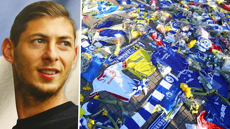 Cardiff could face points deduction over Sala transfer payments, says sports law expert