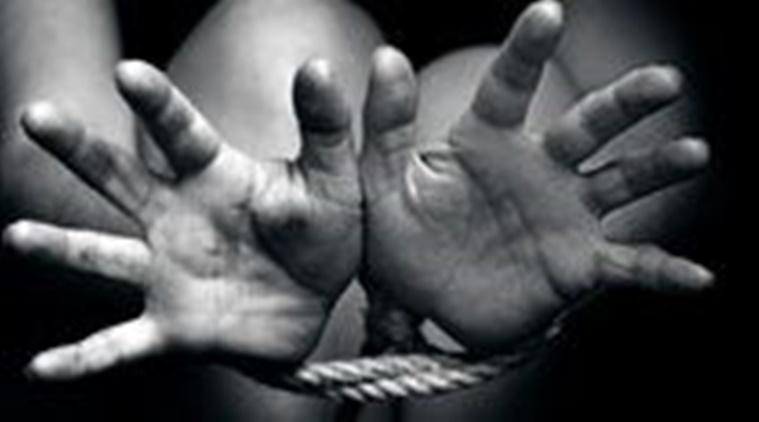 Surat: Child trafficking racket busted; 135 kids rescued
