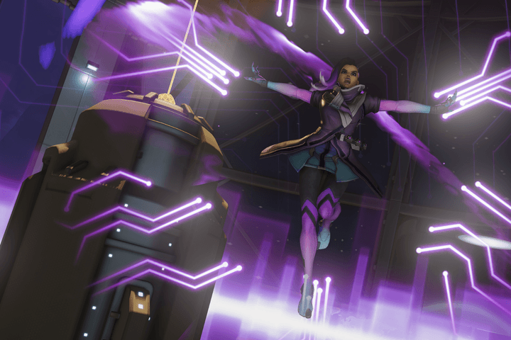 overwatch-guide-sombra-screenshot