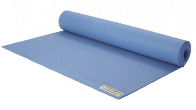 https://www.jadeyoga.com.tw/product.php?pid_for_show=3195&category_sn=509&sel_color=Slate+Blue