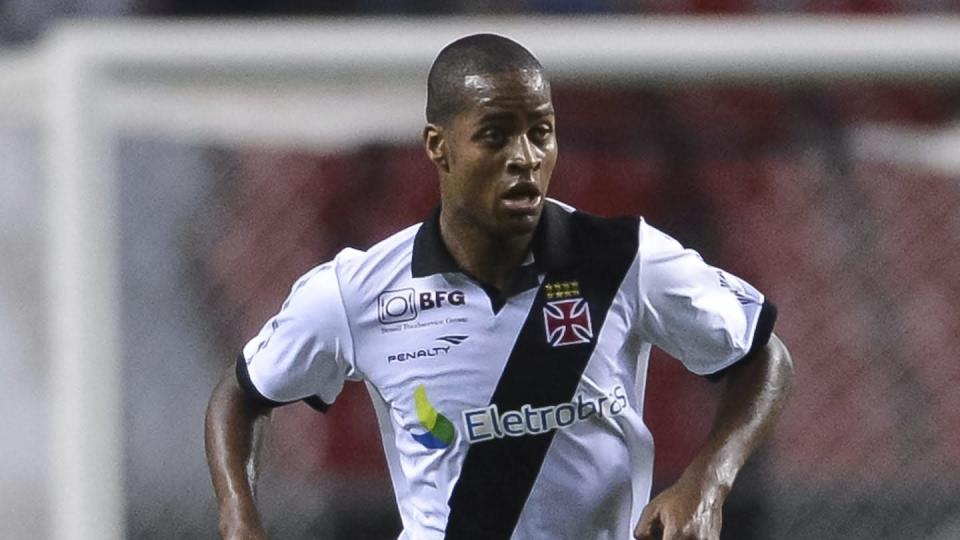 Botafogo v Vasco - Brazilian Serie A | Buda Mendes/Getty Images