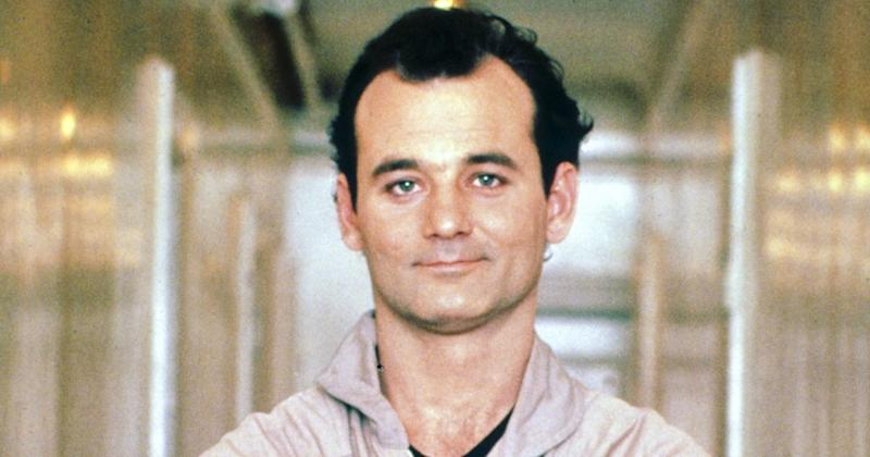 Yes, Bill Murray Will Be Back For The New GHOSTBUSTERS
