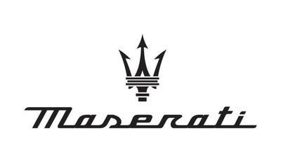 Maserati celebrates the anniversary of it's founding on December 1