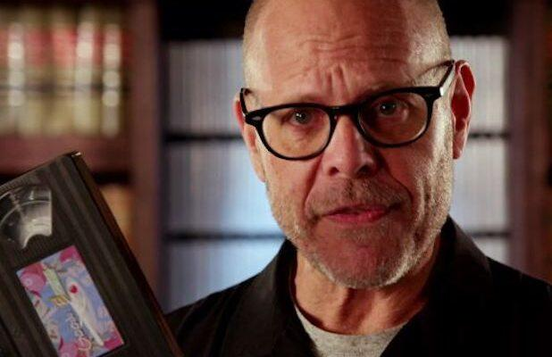 Alton Brown's 'Good Eats: Reloaded' Renewed for Season 2 at Cooking