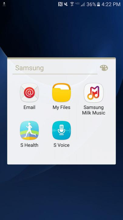 galaxy s tips and tricks samsung screenshots