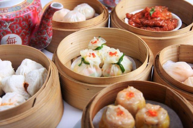 Michelin to launch new guide for Guangzhou, China, home of Cantonese cuisine