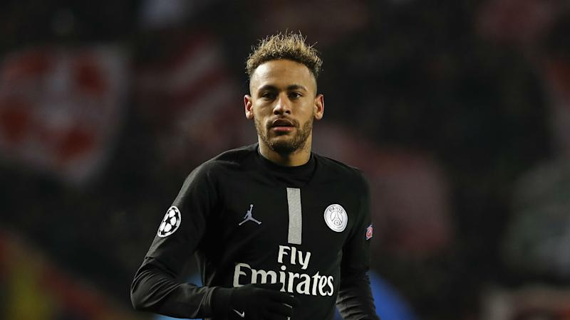 PSG can reach Champions League final without Neymar – Cafu