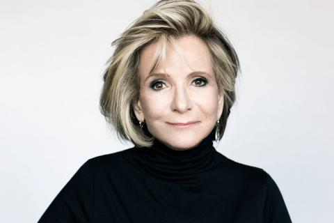 Sheila Nevins Joins MTV Studios to Launch MTV Documentary Films