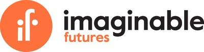 Imaginable Futures Logo