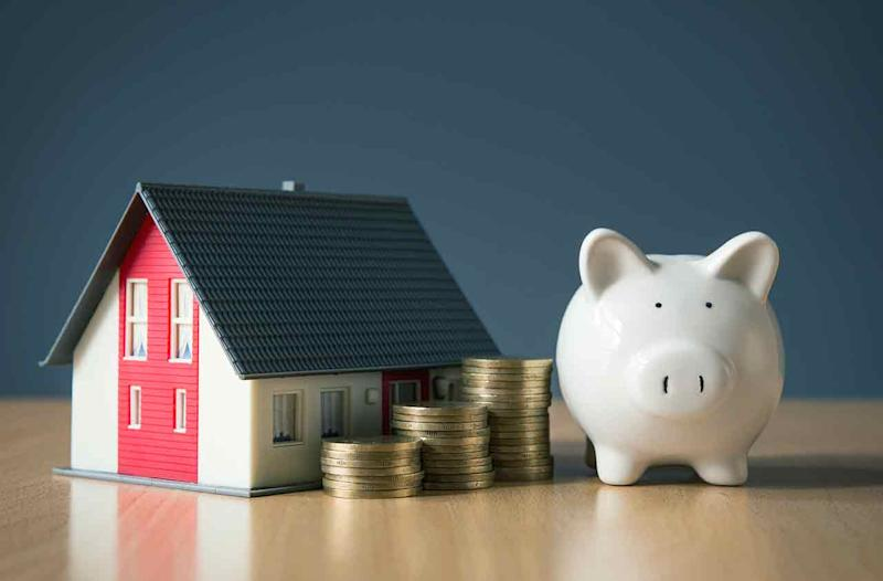 Does Rental Income Count for IRA Contributions?