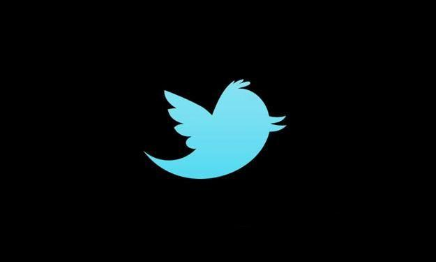 TweetDeck taken offline following discovery of bug exposing Twitter accounts