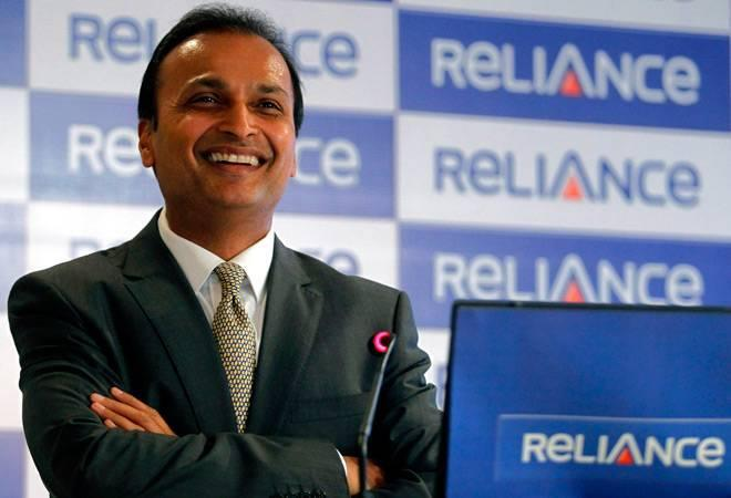 The approval could be the much-neeeded breather for RCom, which has been  battling debt and faced a failed merger deal with another telecom  operator Aircel earlier this month.