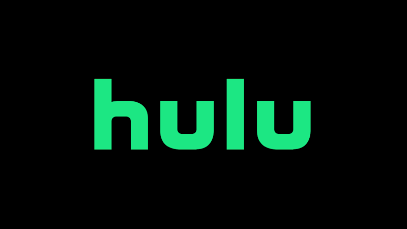 Whoa! Hulu is just $1.99 per month for Black Friday