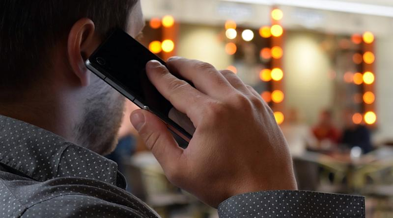 Maharashtra Cyber Police Says Mobile Number Starting With 140 Issued to Telemarketers, Urges Citizens To Not Share Bank Account Details on Phone Calls