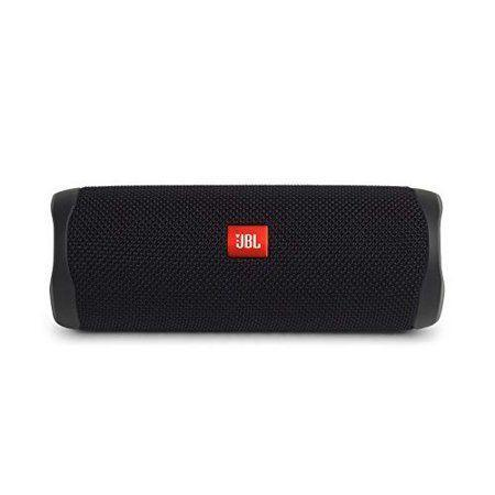 """<p><strong>JBL</strong></p><p>walmart.com</p><p><strong>$119.95</strong></p><p><a href=""""https://go.redirectingat.com?id=74968X1596630&url=https%3A%2F%2Fwww.walmart.com%2Fip%2F870189368&sref=https%3A%2F%2Fwww.delish.com%2Fkitchen-tools%2Fcookware-reviews%2Fg4175%2Ffathers-day-grilling-gifts%2F"""" rel=""""nofollow noopener"""" target=""""_blank"""" data-ylk=""""slk:BUY NOW"""" class=""""link rapid-noclick-resp"""">BUY NOW</a></p><p>The rockstar at the grill deserves some rockin' tunes. This Bose wireless speaker lasts up to 16 hours, and thanks to Bluetooth, it pairs easily with voice commands, phone calls, and virtual assistants.</p>"""