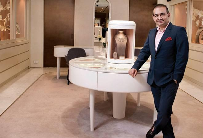 Nirav Modi case: Officials said the tenure of Vineet Agarwal has been cut short by three years and he has been  repatriated to his home state with immediate effect.