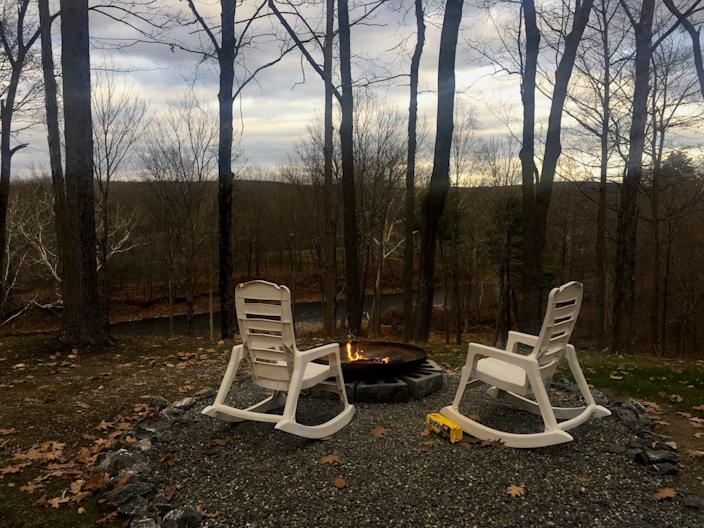 firepit_tinyhouse