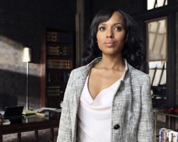 Newtown School Shootings: 'Scandal' Pulled from ABC.com Because of Violence