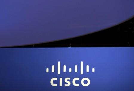 Cisco whistleblower gets first False Claims payout over cybersecurity