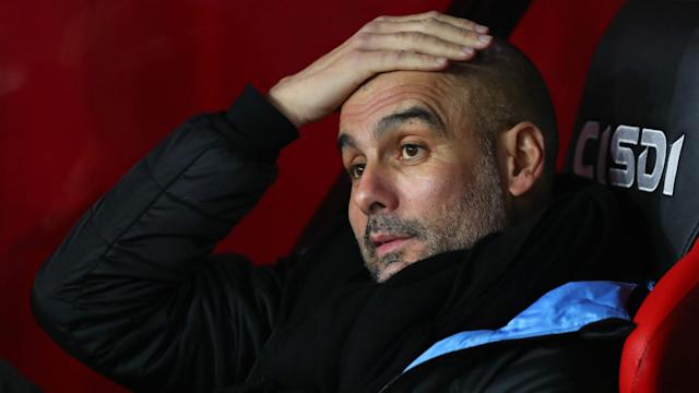"""The Premier League side say they are """"disappointed but not surprised"""" by the decision and described it as """"prejudicial"""""""