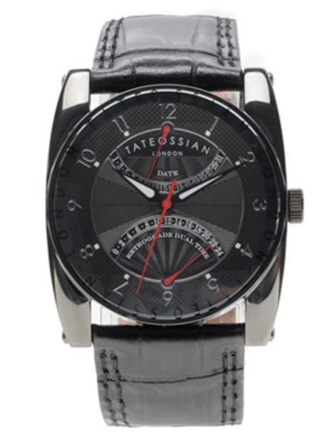 The Perfect Gift: A Wow Watch