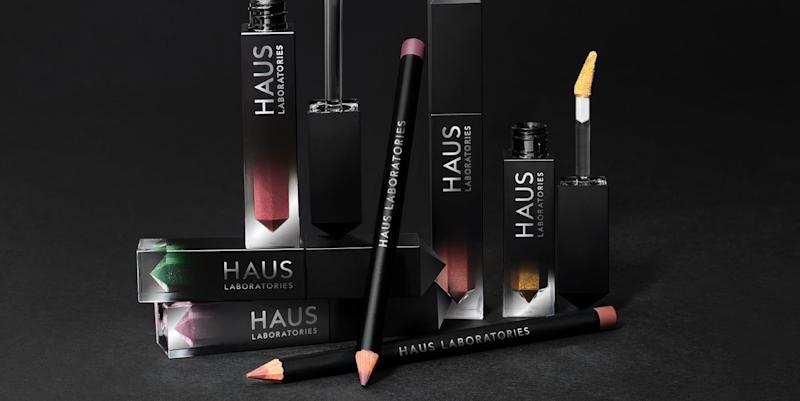 Photo credit: Haus Laboratories