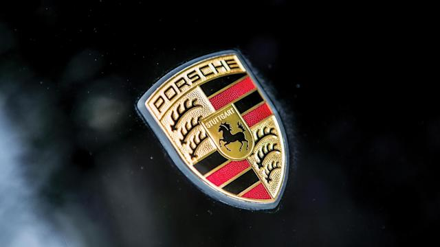 The prosecutor has also accused two other Porsche employees with wrongdoing over the diesel scandal.