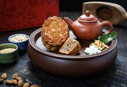 Best credit card promotions for mooncake discounts (2020)