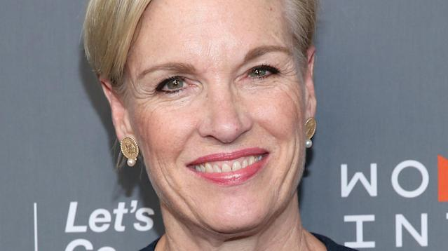 NEW YORK ― Planned Parenthood provided new details to HuffPost on Tuesday about the departure of its longtime president, Cecile Richards, and the next steps for replacing her.