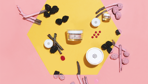 Curate Your Very Own Home Spa Experience With These Facial Masks